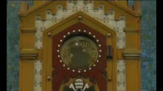 150 años de la muerte del santo cura de Ars