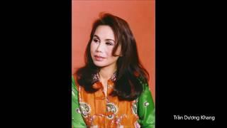 Tân cổ Người ở lại Charlie - Thanh Tuyền, Kim Tuyến