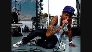 Tyga & Chris Brown - G Shit (Prod by Jahlil Beats)