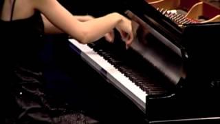 2011 NOIPC Peng Lin SFR2 Chopin Nocturne in F-sharp Major Op 15 No 2.m4v