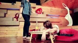 Em Xinh (Pretty Girl) - Minh Trang LyLy