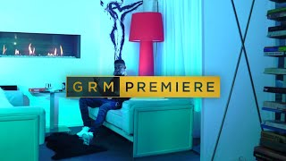 Ratlin - Rolling (ft. Dun D) [Music Video] | GRM Daily