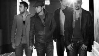 Backstreet Boys UNDONE