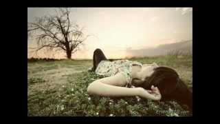 Kasam-Atif Aslam jannat 2 song