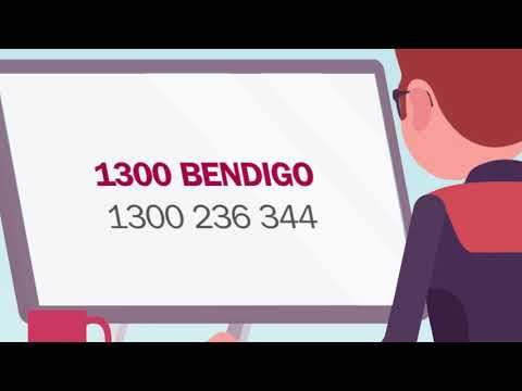 Secured Personal Loan | Bendigo Bank