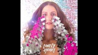Dragonette - Lonely Heart (Official Audio)