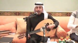 الفنان عبدالعزيز الضويحي أغنية على خدي جلسة خاصة تحميل MP3