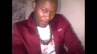 Dj Tsebe   The Soil   Unspoken Words Remix