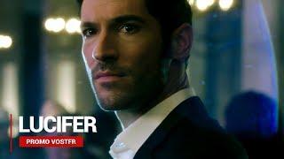 Promo VOSTFR #1 Saison 3