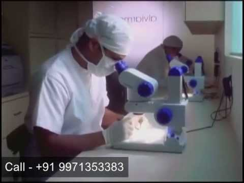 As always… Alvi Armani does it again, Dr.Arihant Surana
