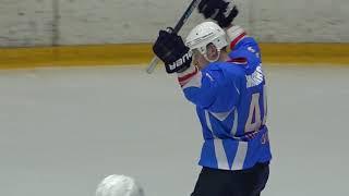 Пресс-конференция после матчей «Ertis» - «Астана». 27.09