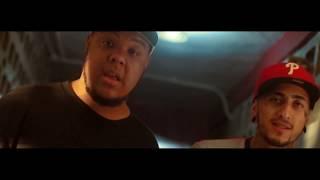 RapStars - Neutro Shorty (Video)