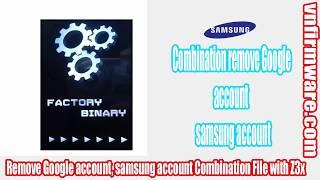sm-g6100 combination file - Kênh video giải trí dành cho