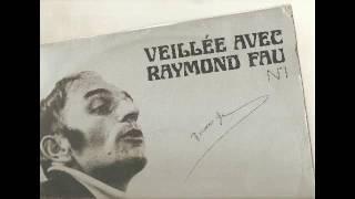 "Raymond Fau ""Lous  Esclops (Languedoc)"