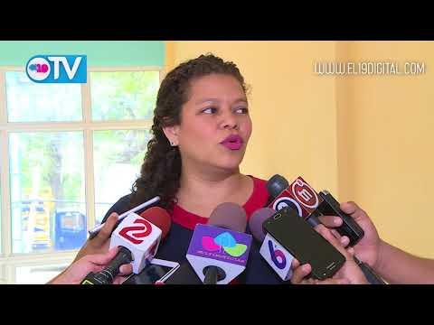 NOTICIERO 19 TV MIÉRCOLES 18 DE ABRIL DEL 2018