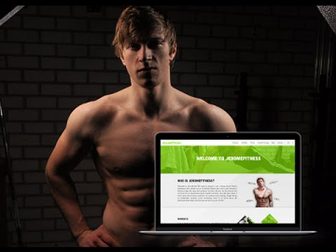 mp4 Nutrition Websites, download Nutrition Websites video klip Nutrition Websites