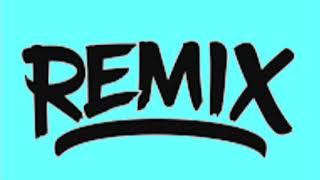 REMIX MUSIC FOR MODERN DANCE, HIP HOP AND OTHERS REMIX BY JAIRUS / Subscribe
