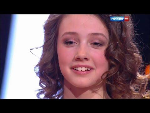 """Екатерина Старшова, Влад Кожевников """"Танцы со звездами"""" 2016"""