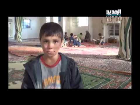 داعشيات منوعة بالعربي والالباني