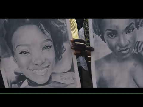 Video: Ebony - Aseda