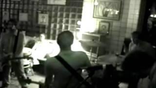 Appleseed Cast - 06 - Mile Marker (Live 09-01-2001)