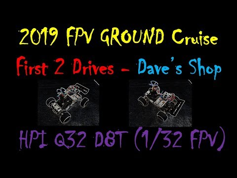 mo-town-winter-2019-indoor-ground-fpv-hpi-q32-132-d8t-truggy-breaking-benjamin-tunes
