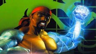 Top 10 Worst PS1 Games