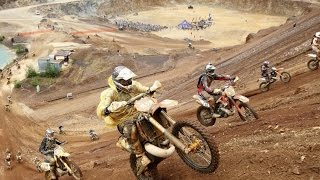 FUNNY VIDEOS  Epic Dirt Bike Fails Compilation 2014