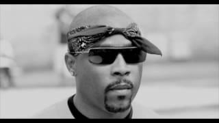 Nate Dogg - Ikson   Alive (Remix)