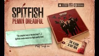 spitfish - 免费在线视频最佳电影电视节目 - Viveos Net