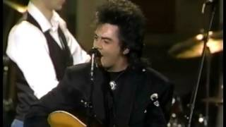 Earl Scruggs, Marty Stuart, Mark O'Connor and Jerry Douglas - Doin' My Time