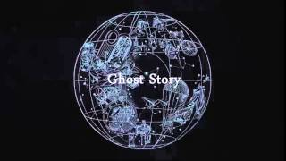 Coldplay - Ghost Story (Audio)