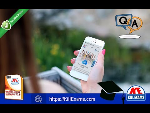PMI-SP - PMI Scheduling Professional Real Exam Questions by ...