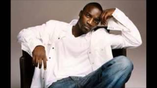Stay Down Feat Flashy - Akon