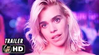 I HATE SUZIE Official Trailer (HD) Billie Piper by Joblo TV Trailers