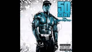 50 Cent-My Toy Soldier(C&S)