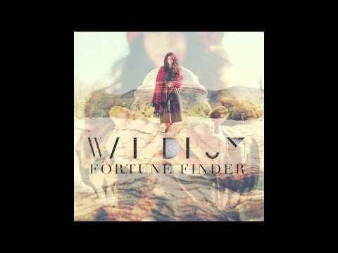 War Drum - Fortune Finder