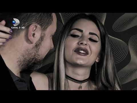 Femei singure din Timișoara care cauta barbati din Constanța