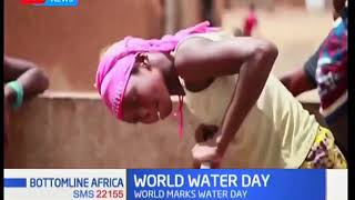 Bottomline Africa: Burundi set to vote on May 17