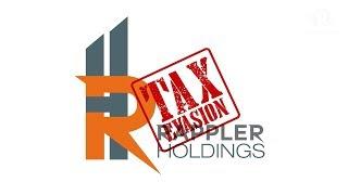 EXPLAINER: Tax evader  ba ang Rappler? Hindi | Kholo.pk
