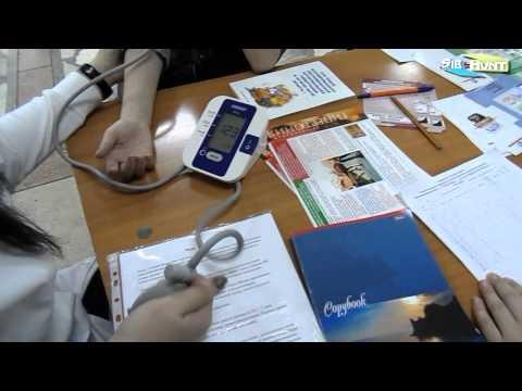 Лечение гипертонии сосновыми шишками