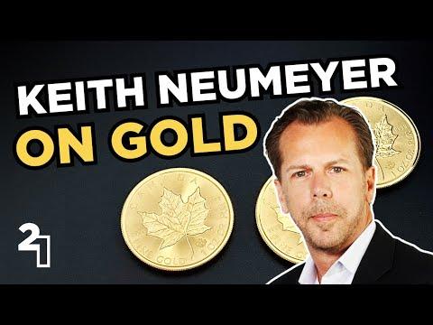 Kereskedelmi bitcoin dalam iszlám