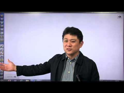 """受験国語の""""コナンドラム"""" Q6 芸術家は語るな"""