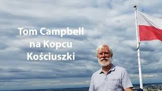 Rzeczywistość jest wirtualna, a świadomość nieśmiertelna. Sympozjum w Krakowie cz. 6