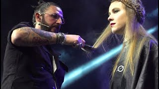 Best Of On Hair Show 2018