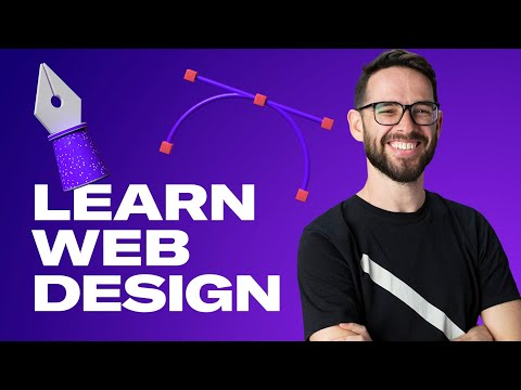 FREE Web Design Course 2020: Introduction to Web Design | Episode 1