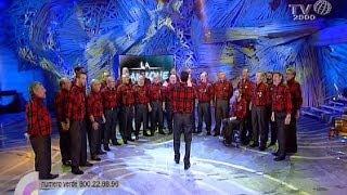 La Canzone Di Noi  Il Coro Biellese La Campagnola