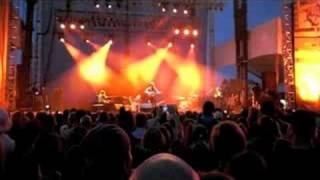 The Swell Season-Live- When your minds made up-Austin City Limits 2008