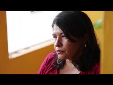 Dionisio Díaz García, más de una década del asesinato del \\*bogado de los pobres