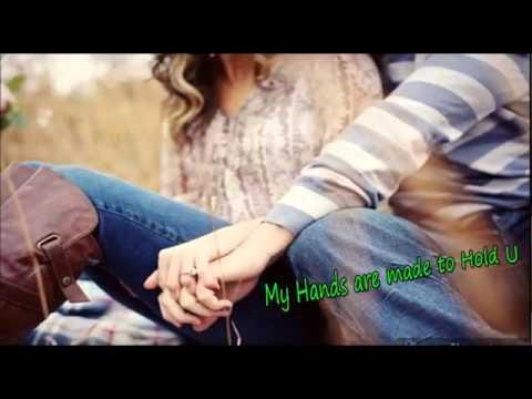 Я желаю тебя счастья песня